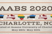 Charlotte, NC - AABS Conference, Ambassador Luncheon 28-30 May 2020 thumbnail picture