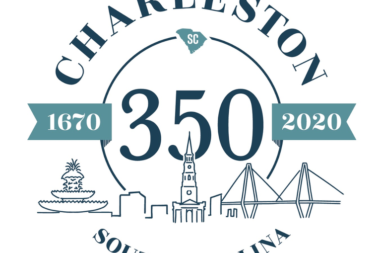 (2020 Summer) Charleston, SC - 350 year anniversary - 2020 Yearlong events picture