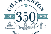 Charleston, SC - 350 year anniversary - 2020 Yearlong events thumbnail picture